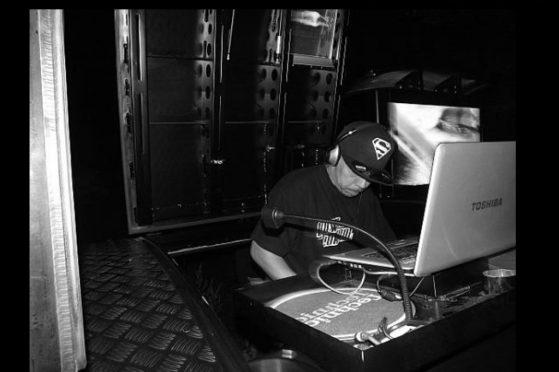 DJ Tutorial - Dj Superjam