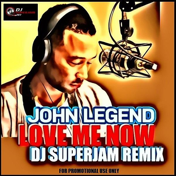 PREVIEWS - DJ Superjam